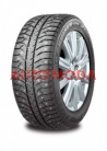 215/45R17 87T BRIDGESTONE Ice Cruiser 7000 шип.