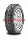 185/65R15 84Q GOODYEAR ULTRA GRIP 6 не шип.