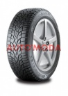 175/70R13  82T GISLAVED NORDFROST 100 шип.