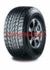 275/60R20  115T TOYO Open Country I/T шип.