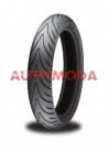120/70ZR17 58W F MICHELIN Pilot Road 2