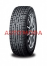 225/55R18 98Q YOKOHAMA Ice Guard IG30 не шип.