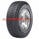 225/65R17 102S GOODYEAR ULTRA GRIP ICE WRT не шип.