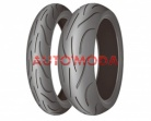 160/60ZR17 69W R MICHELIN Pilot Power